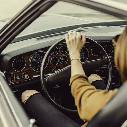 automotive 1866521 1920