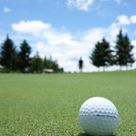 golf 2217600 1920