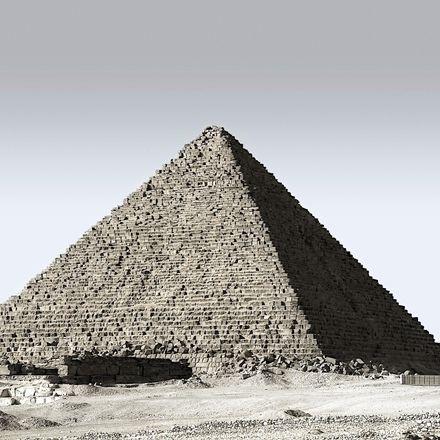 pyramid 3478575 1920