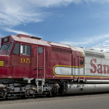train 804083 1920