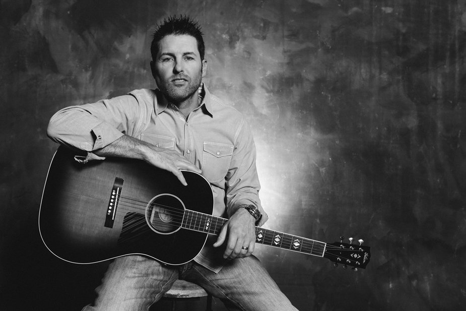 "He's not such a ""Bad Guy."" Casey Donahew and his band come to The Hard Rock Hotel & Casino Tulsa this Saturday."